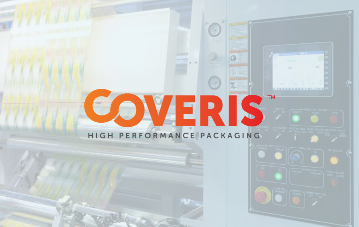 Coveris enters CEE market with acquisition of Plasztik-Tranzit Kft