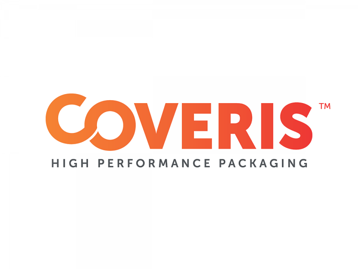 Coveris Further Strengthens Labels & Board Business with Acquisition of Amberley Labels, UK